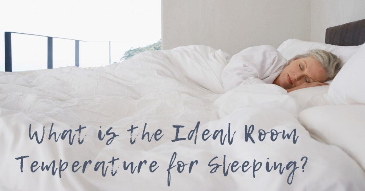 Sleep Archives Sound Sleep Medical