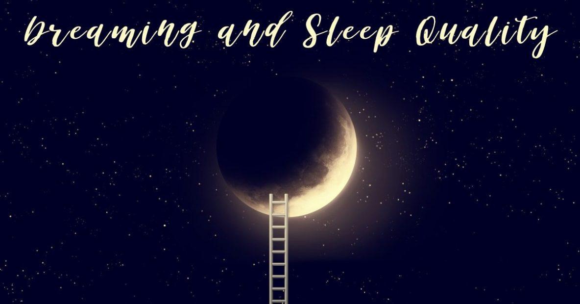 Sound Sleep Medical-Dream and Sleep Quality